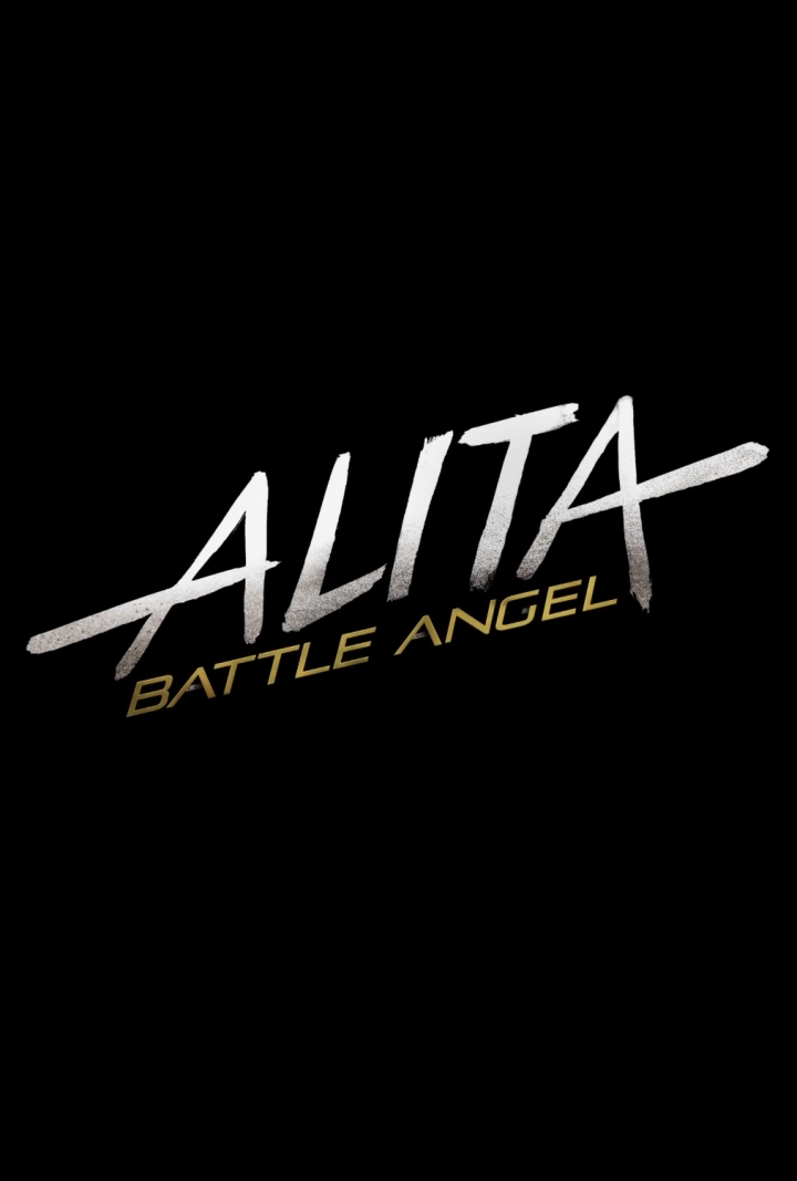 Alita: Battle Angel is a Technical Marvel and Confusing Adaptation