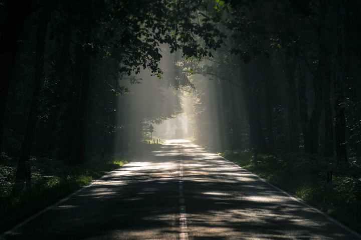 Kierkegaard, The Dark Night of the Soul and What It Can TeachHumanity
