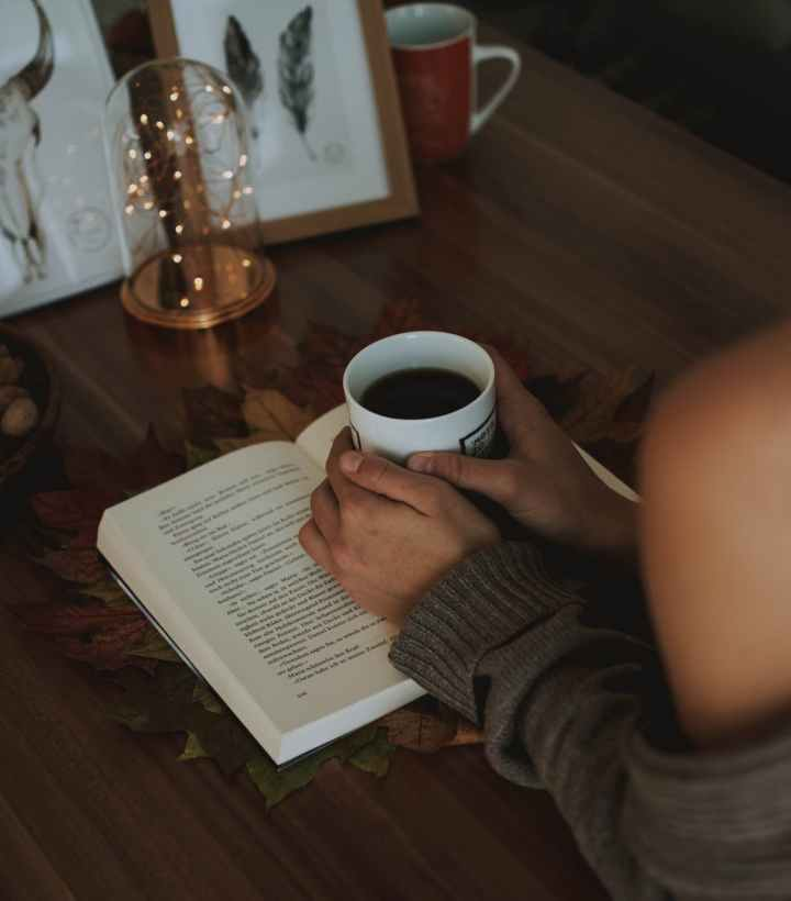 The Top 10 (Secular) Non-Fiction Books to Super-Charge YourLife
